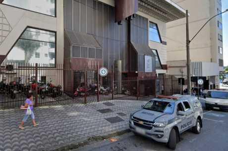 Adolescentes foram ouvidos em Belo Horizonte