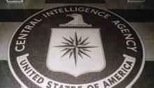 CIA libera 2.000 documentos com investigações secretas de OVNIs