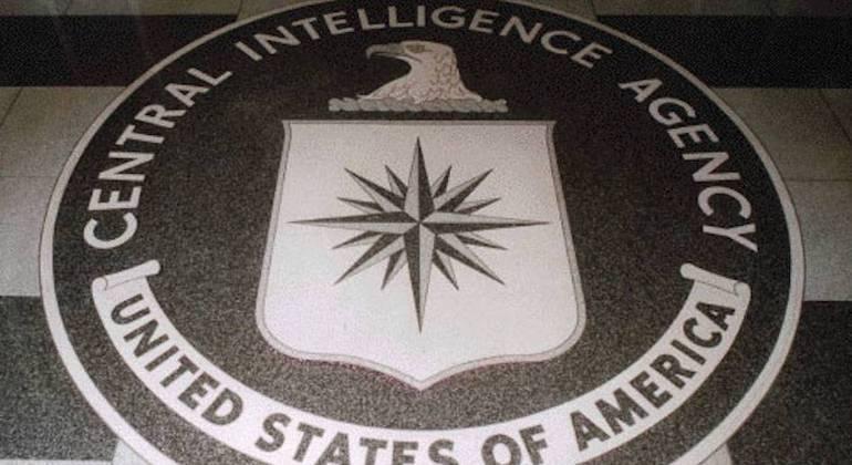 Documentos contém todas as investigações de OVNIs da agência, segundo porta-voz