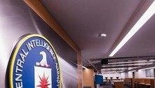 """Documento bizarro da CIA ensina a """"escapar do tempo e espaço"""""""