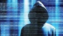 Mais de 360 mil ameaças digitais foram criadas diariamente em 2020
