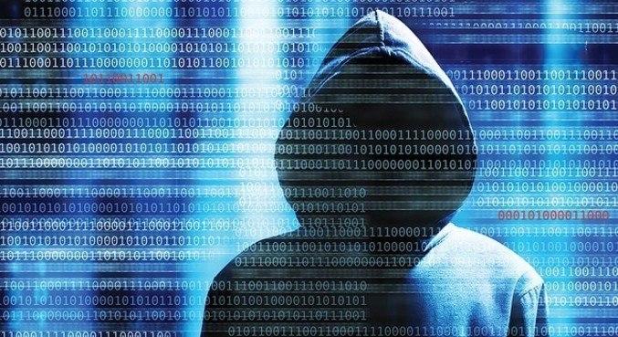 Pandemia foi um dos fatores que favoreceram os ciberataques ao longo de 2020