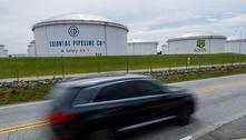 Ciberataque compromete maior empresa de oleodutos dos EUA