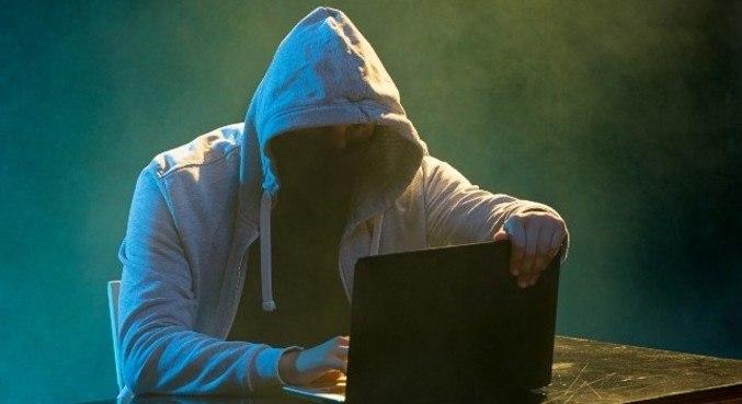Golpistas estão solicitando o cadastro com e-mail para roubar dados do usuário