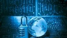 Posso confiar em sites que consultam dados vazados?