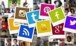 Em relação às redes sociais, o especialista em segurança digital afirma que colocar uma dupla camada de proteção nas senhas é sempre importante.