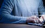 Como se protegerCaso identifique algum destes sinais, siga os seguintes passos para se proteger de ameaças cibernéticas: faça uma limpeza no seu dispositivo, limpe seu navegador da web, e em seguida, o atualize.Usar a versão mais recente do navegador garante que você tenha as atualizações de segurança mais recentes