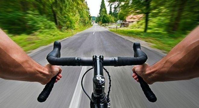 ciclismo e musculação como fazer treino