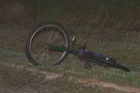Mortes de ciclistas aumentaram no primeiro semestre