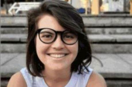 Cicloativista morreu atropelada na zona oeste de SP