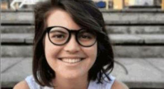 Cicloativista morreu atropelada na zona oeste de SP e motorista fugiu
