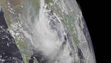 Novo ciclone faz meio milhão de indianos deixarem suas casas
