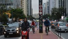 Confira o que vai mudar para os ciclistas na nova lei de trânsito