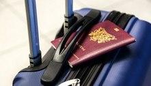 Pedidos de cidadania europeia dobram na pandemia, diz advogada