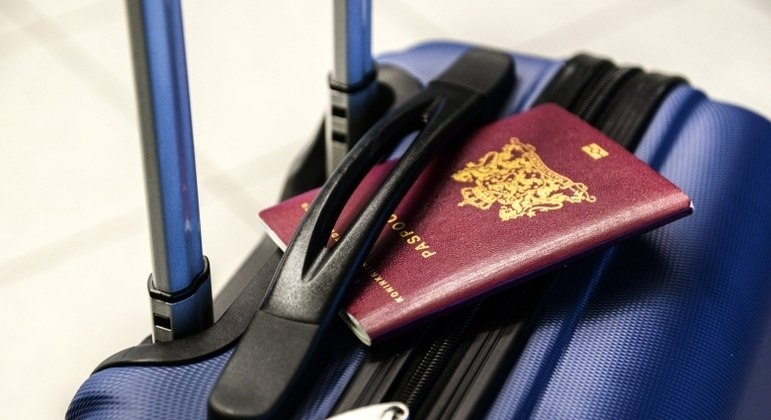 Europa deve receber muito mais turistas em comparação com o verão passado