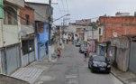 Um empresário foi resgatado de um sequestro que já durava cerca de uma semana, em um cativeiro na rua Pedro Mathias Sigar, na Cidade Ademar, na zona sul de São Paulo, na tarde desta quarta-feira (11). Segundo a Polícia Militar, quatro suspeitos, com idades entre 22 e 40 anos, foram presos