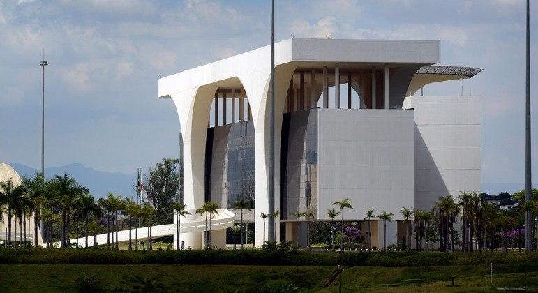 Governo de Minas anunciou datas de pagamento para os servidores públicos