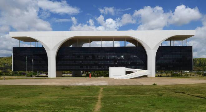 Palácio Tiradentes diz que prejuízo vai ser menor em 2020
