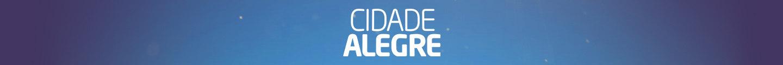 Cidade Alegre