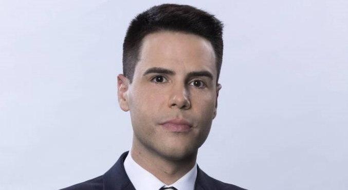 Luiz Bacci comanda especial sobre grandes casos nesta quarta (30)