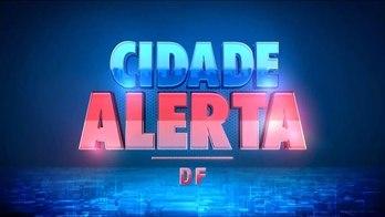 Cidade Alerta DF (R7)