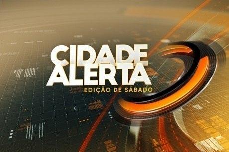'Cidade Alerta - Edição de Sábado' vai ao ar em dois horários