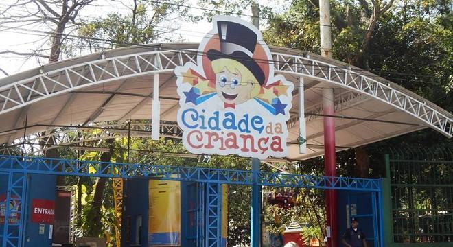 Parque fechará após 51 anos de funcionamento