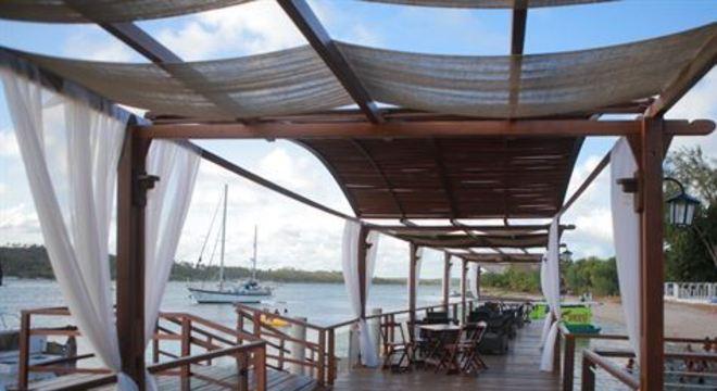 Cidade da Região Metropolitana do Recife busca se tornar a principal cidade da rota turística do Litoral Norte
