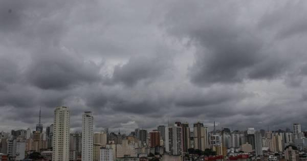Carnaval de São Paulo terá sistema para evitar chuva nos blocos