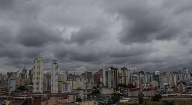Carnaval de São Paulo poderá ter menos chuva neste ano