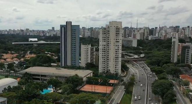 Em São Paulo, sete candidatos a prefeito planejam mudanças em Plano Diretor