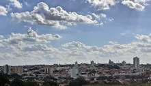 Cidade do interiorganha prêmio de município mais seguro de São Paulo