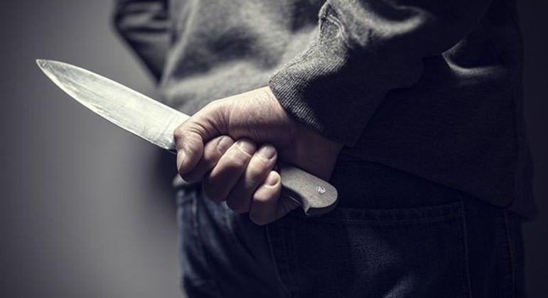 Cidades mais perigosas do Brasil: ranking da violência no país
