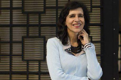 Cientista Márcia Barbosa está na lista da ONU