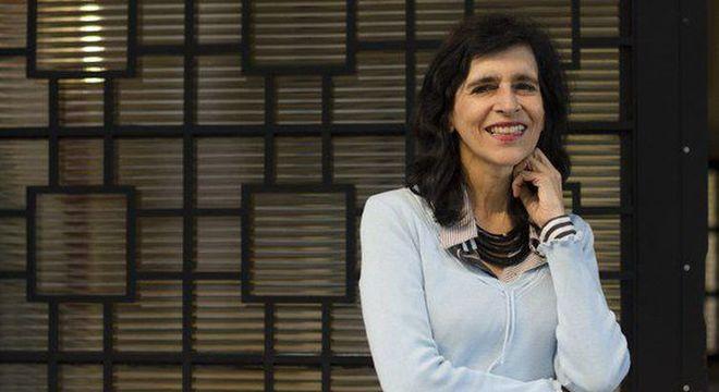 Física brasileira Márcia Barbosa compõe o grupo de 36 novos pesquisadores
