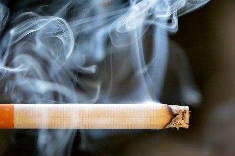 Grupo fazia fraudes a partir de fábricas de cigarros