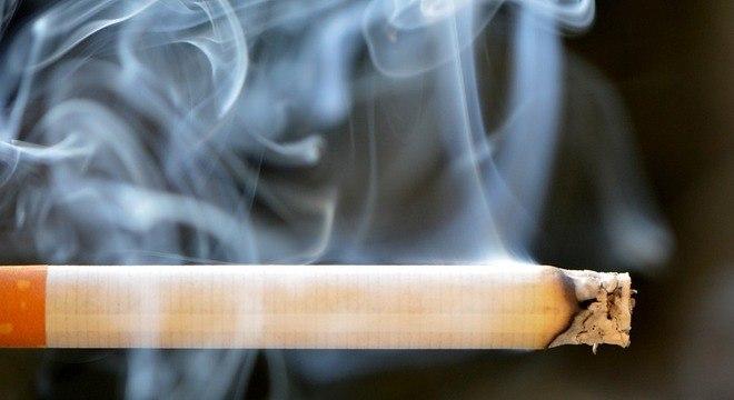 Ambientes sem fumaça levou à queda de 5,2% da mortalidade infantil nas cidades