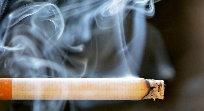 Medicamentos para diabetes podem ajudar a parar de fumar