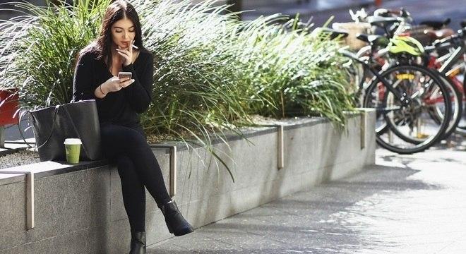 Mudanças na vida social da mulher contribuem para o aumento de casos