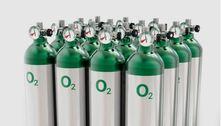 Empresa transformará cervejaria em local para produção de oxigênio