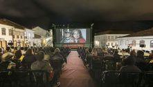CineOP debate uso pedagógico do cinema em tempo de aulas remotas