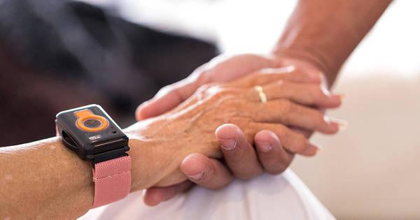 Cingapura distribuirá dispositivos para monitorar casos de covid-19