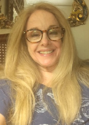 Aos 79 anos, Cynira explicou o que motivou saída dela da TV