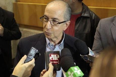 Proposta culminou na demissão de Marcos Cintra