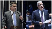 Governistas miram governadores em requerimentos da CPI da covid