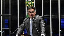 Com Ciro Nogueira ministro, Bolsonaro confirma realinhamento político
