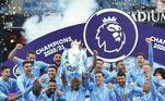 city, manchester city, premier league
