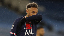 Neymar precisa de Messi no PSG para justificar fortuna investida