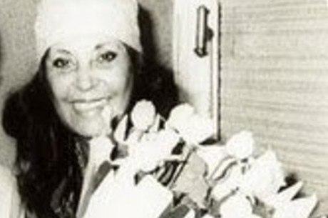 Clarice Amaral morre aos 84 anos