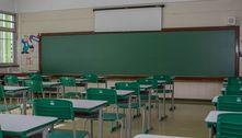 Justiça suspende retomada de aulas presenciais no estado de SP
